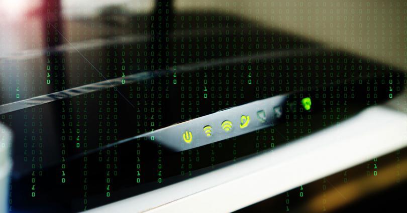Украдут всё. Как хакеры взламывают Wi-Fi в квартирах