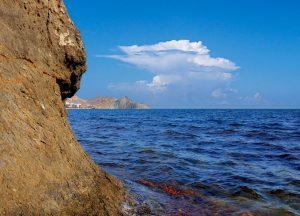 Мечтать не вредно: Полторак надеется, что Запад поможет Украине в Черном море «справиться с РФ»