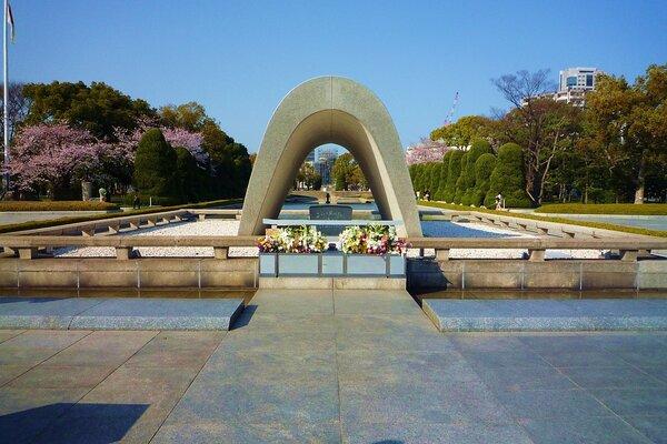 Япония признала, что от мирн…