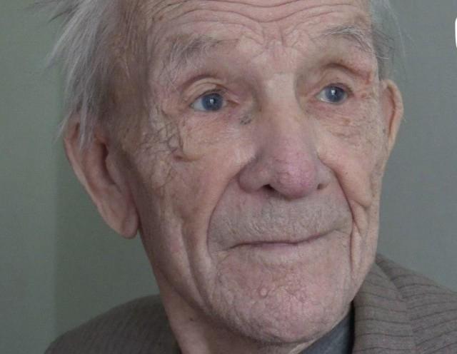 У 97-летнего ветерана из Подмосковья отбирают квартиру, которая досталась ему по наследству от сына.