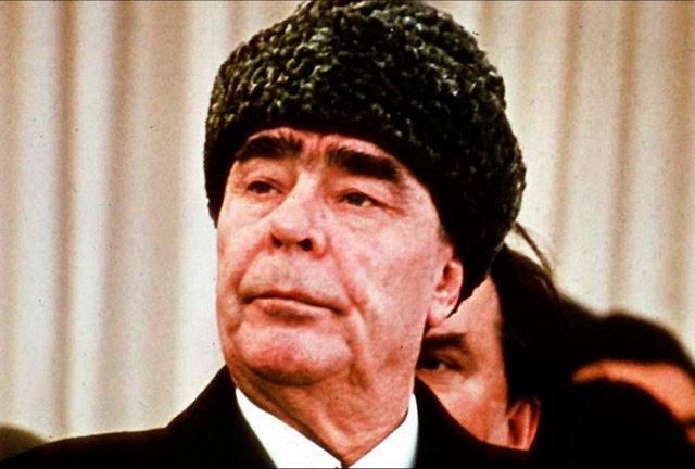 Самые интересные высказывания Леонида Ильича Брежнева