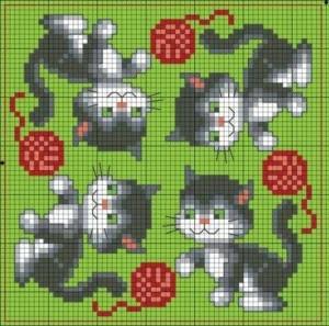 koty-krestom7