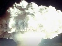 Математики вычислили, сколько лет осталось до Третьей мировой войны