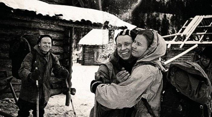 Спустя 57 лет старый охотник рассказал, кто и как убил группу Дятлова