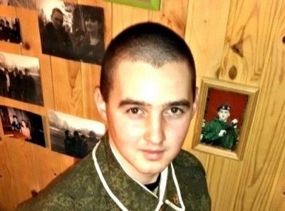 В Татарстане парень-инвалид собирает старые колготки, чтобы не сойти с ума от горя