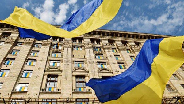 Украина теряет последнего союзника