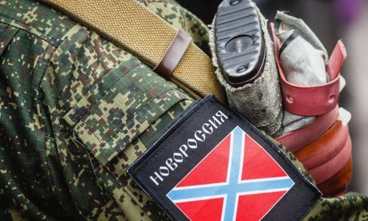 Новости Донбасса сегодня 29 декабря