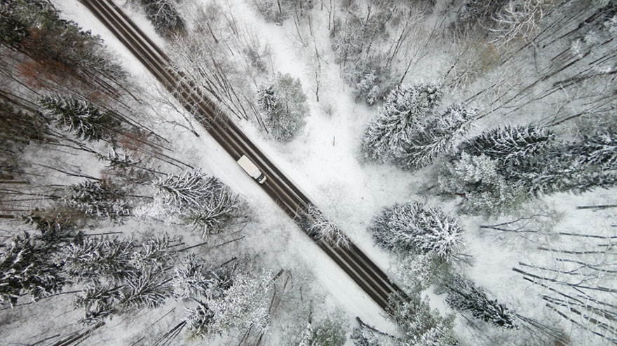 best-drone-photography-2016-dronestagram-contest-10-5783b3678636f__880
