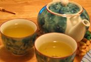Готовим Чай правильно