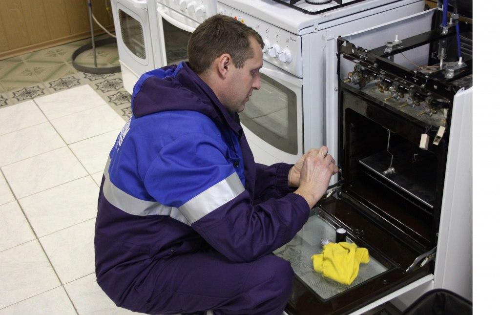 В России введены штрафы за небезопасное использование газового оборудования в жилых домах
