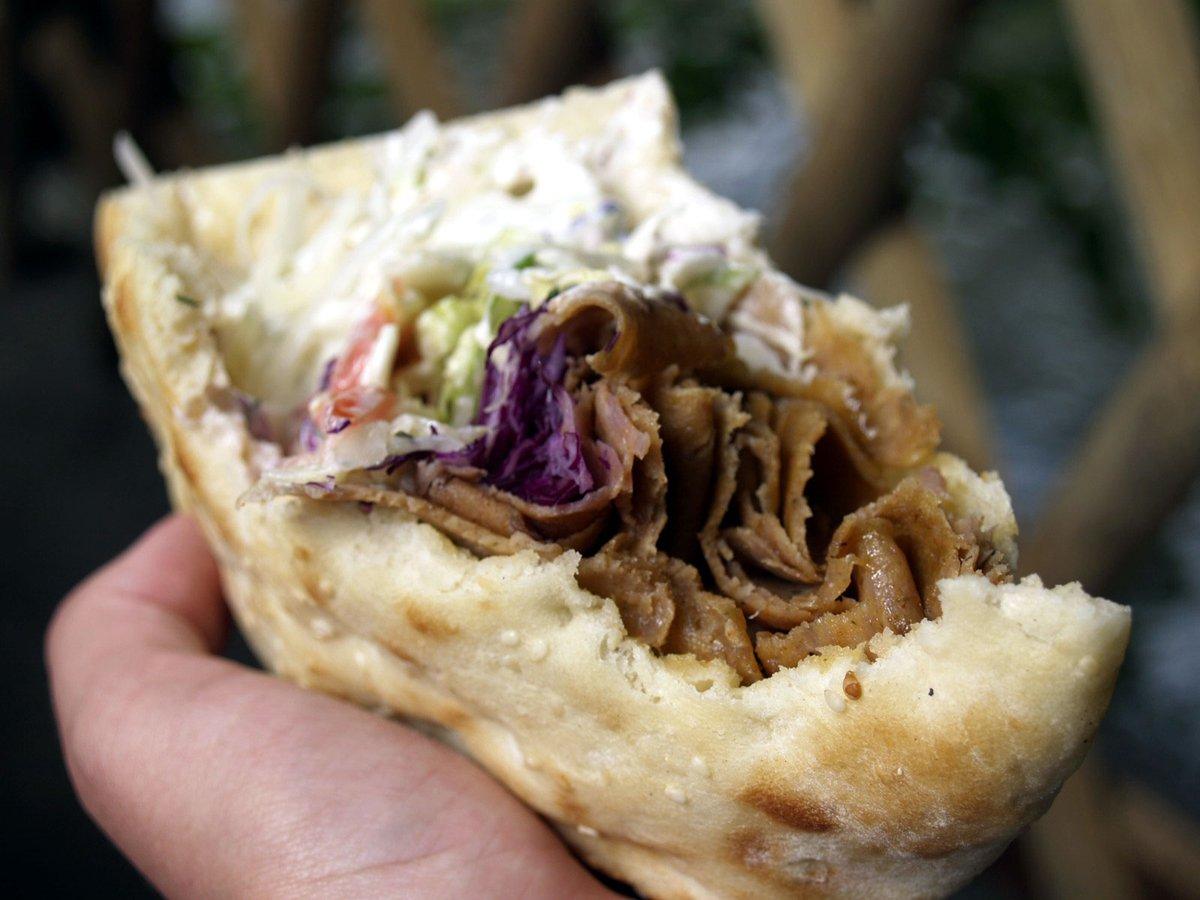 shawarma-1