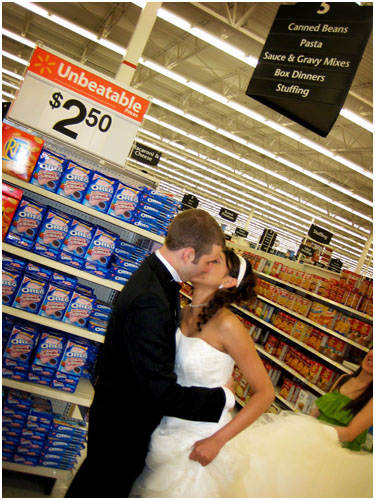 _walmart_wedding.jpg