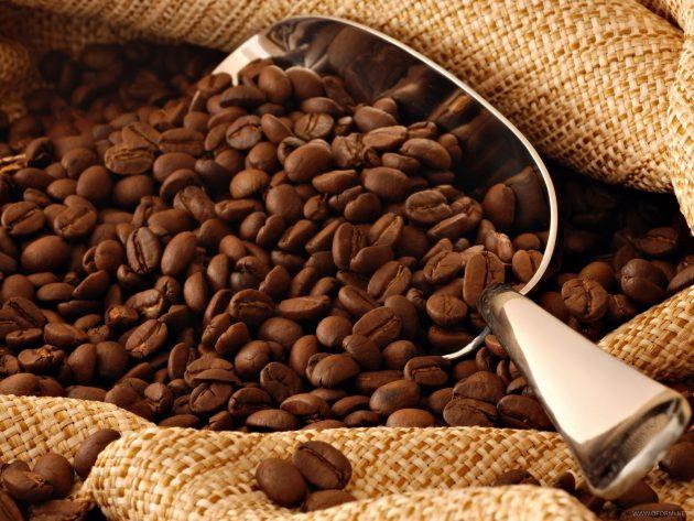 Готовим идеальный кофе: 10 ц…