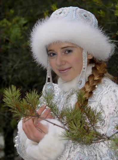 I зимних юношеских олимпийских игр 2012