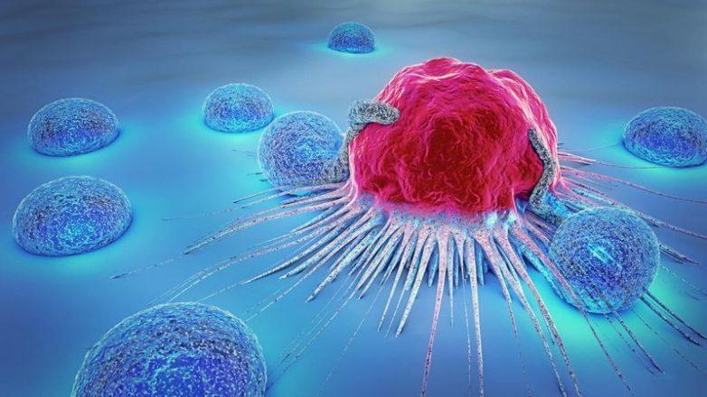 16 молчаливых симптомов лейкемии, которые нельзя пропустить