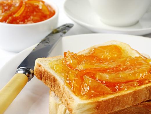 Мармелад, сок или уксус. 8 способов справиться с урожаем яблок