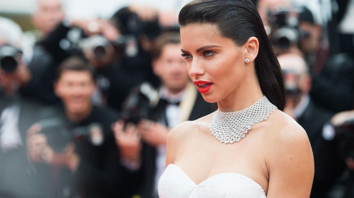 Ты не поверишь: знаменитости, которые не занимались сексом до брака