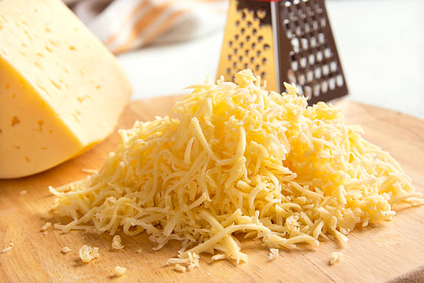 Селедка под шубой: состав салата, рецепты приготовления
