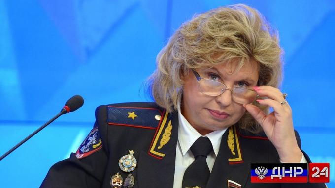 Украинские моряки заявили, что их вынудили на провокацию в Керченском проливе