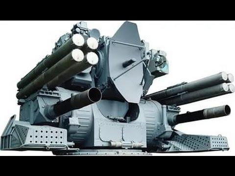 США сразу зауважали Россию,когда увидели ее оружие.Оружие проверенное в бою.Супер оружие России..