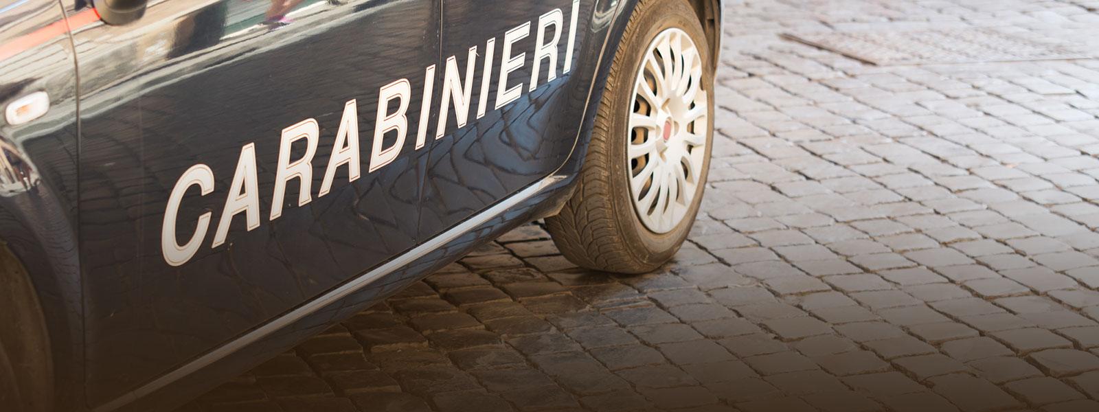 Никогда не делайте этого в Италии: 4 неочевидные вещи, за которые могут серьезно наказать