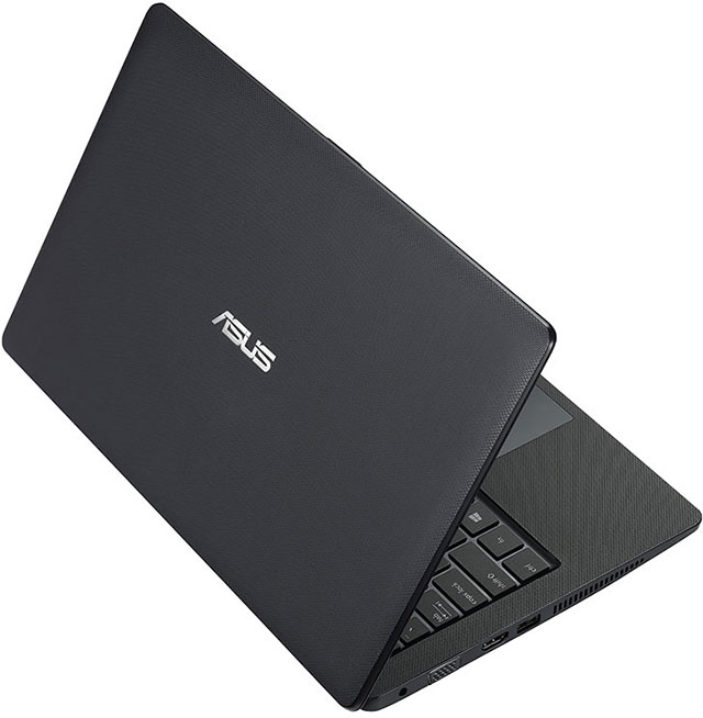 ASUS Vivobook F200MA — один из первых ноутбуков на базе Windows 8.1 with Bing