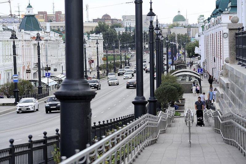 Омск города, история, название, происхождение, россия