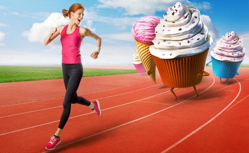 Безумные и экстремальные способы избавиться от лишнего веса (часть 2)