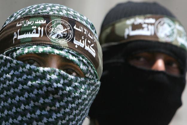Пропагандисты религиозного экстремизма все активнее осваивают мигрантскую среду
