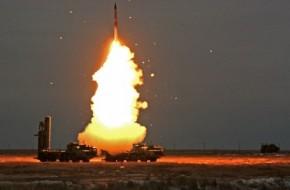 «Пропавшие» 36 ракет «Томагавк» сбиты российской ПВО в Сирии