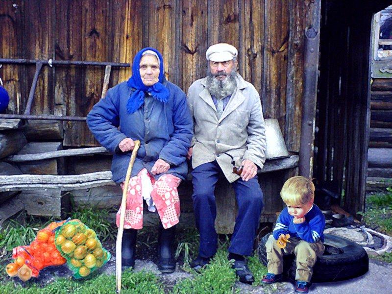 //s020.radikal.ru/i715/1304/92/38a02ec71175.jpg