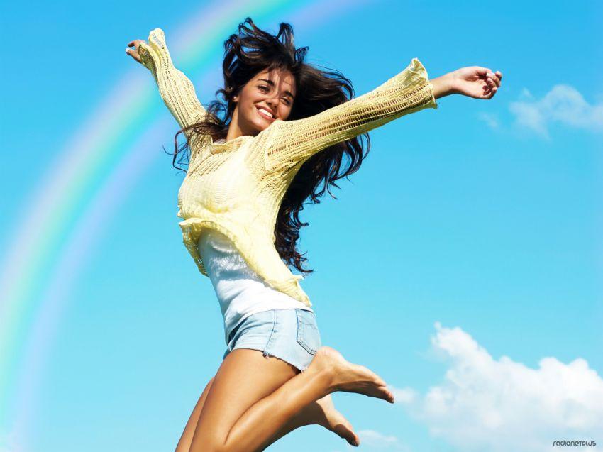 9 утренних привычек, которые помогут стать более успешным и здоровым привычки, здоровье, успех