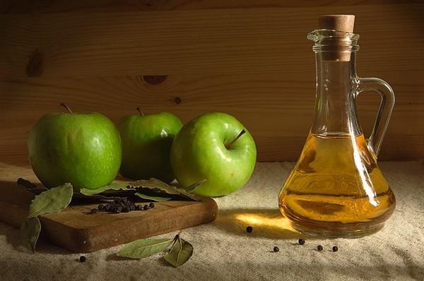 apple_acid2