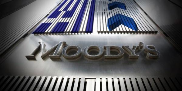 Рейтинговое агентство Moody's заявило освоем недоверии кАзербайджану