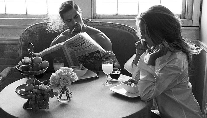 Почему мужчины перестают любить — что должна знать каждая женщина