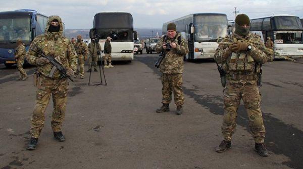 Живые и мертвые. Пленных на Украине забивают насмерть, живых - мучают