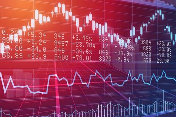 На мировых биржах снова нача…
