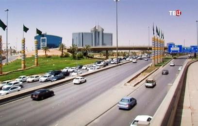 Арабские страны потребовали отобрать у Катара ЧМ-2022