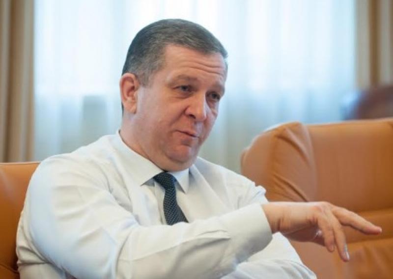Ползите на кладбище самостоятельно! Министр соцполитики Украины заявил, что государство не должно оплачивать похороны граждан
