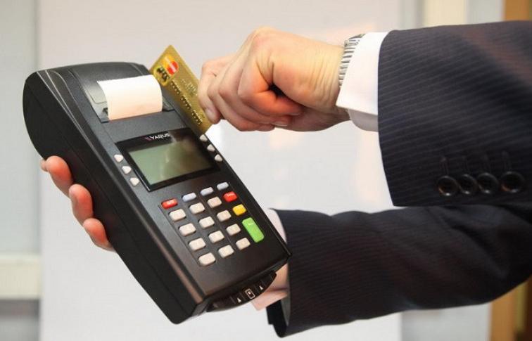Сбербанк ограничил перевод денежных средств по номеру телефона