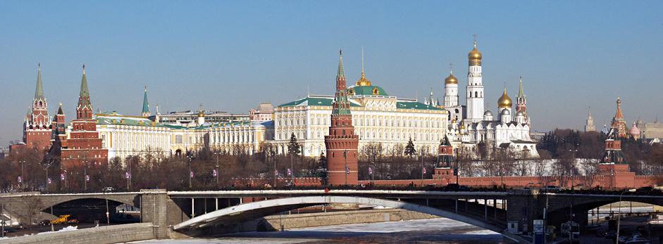 ВЦИОМ: В Стране всё прекрасно,уровень доверия Путину,Церкви,Армии и Единой России растёт и растёт