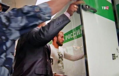 Виновнику смертельного ДТП на Бауманской улице грозит до 5 лет тюрьмы