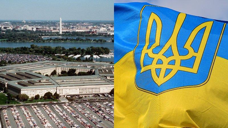 Разорвать все связи: в США призывают избавить экономику Украины от «влияния» РФ