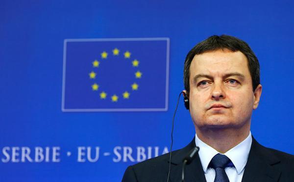 Ссора Сербии с ЕС из-за Москвы достигла своего пика: Белград сделал свой выбор