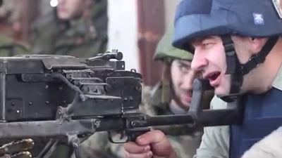 На Украине запретили все фил…