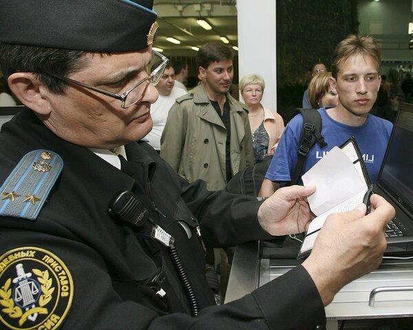 """""""Дожили"""": В Госдуме подумают насчет """"налога на выезд из страны""""!"""