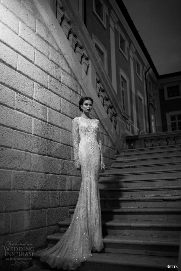 berta-2014-long-sleeve-lace-wedding-dress