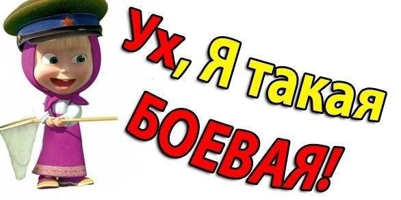 XZ0xaqFmV4U (586x293, 33Kb)