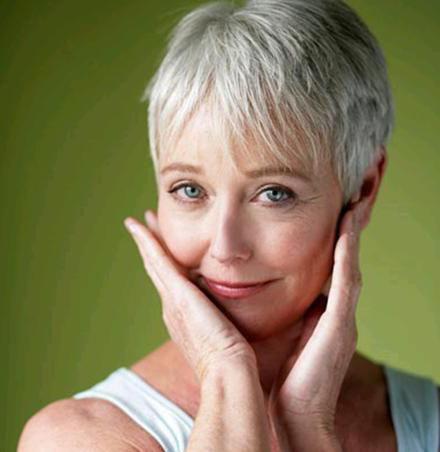 Подборка советов, которые помогут создать идеальное лицо, даже если вы и не бог макияжа