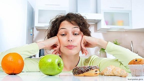 Неожиданно — факты о холестерине, о которых вы вряд ли знали